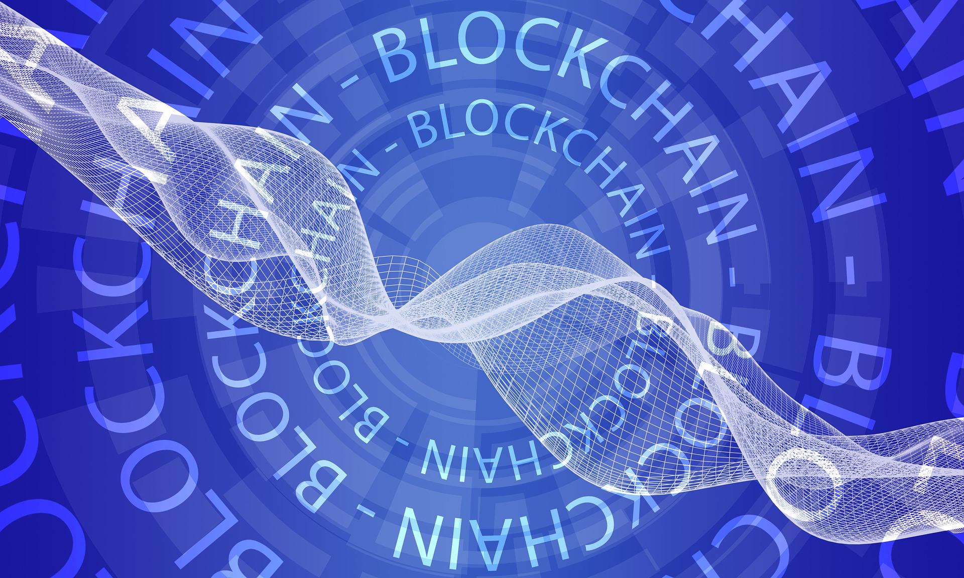 blockchain-3438501_1920