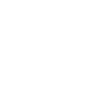 Humanility Logo