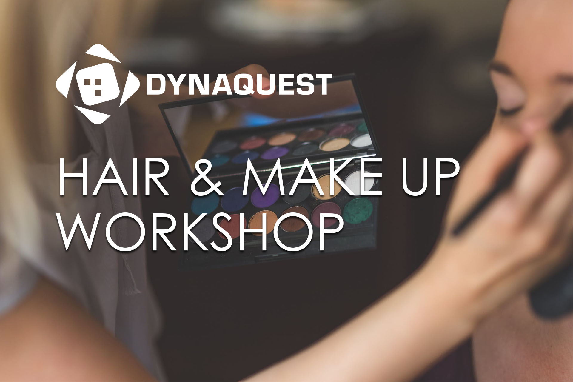 DynaQuest HMUA Workshop