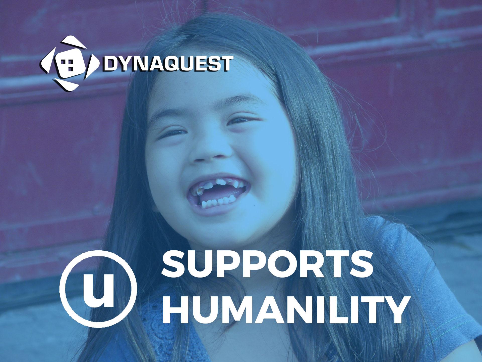 Supports HumanityArtboard 1