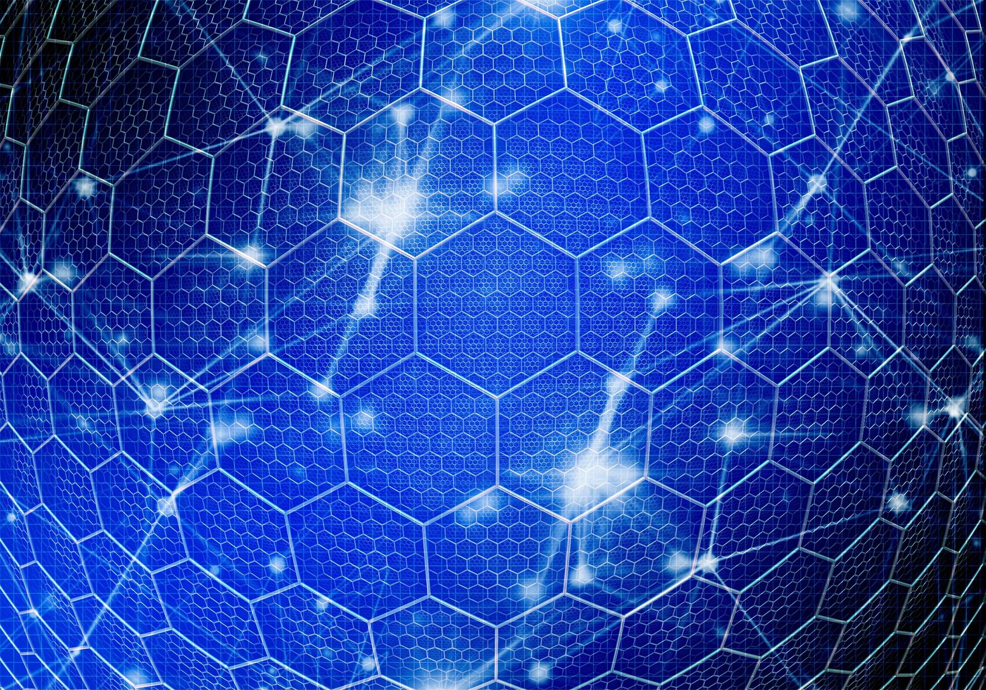 blockchain-3585516_1920