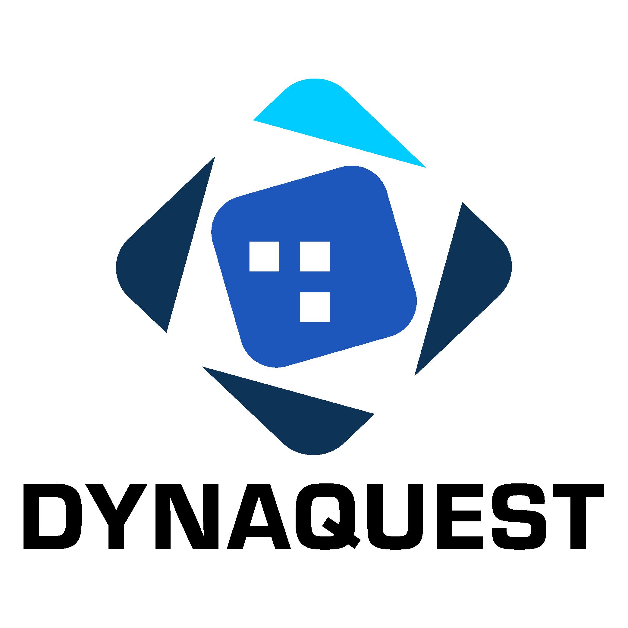 dynaquest_logo-original-black-v1