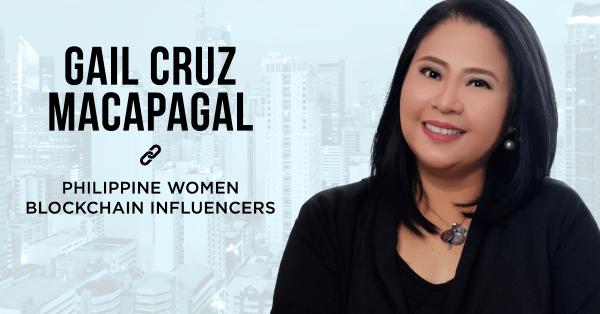 BitPinas-Gail-Cruz-Macapagal